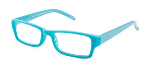 Scojo Gels Plush Readers