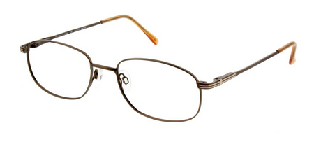 ClearVision Eyewear Adam II