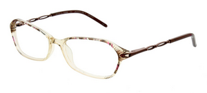 ClearVision Eyewear Jacqueline II