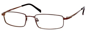 Carrera Collection Carrera 7364-N