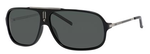 Carrera Collection COOL-S