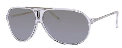 Carrera Collection HOT-S