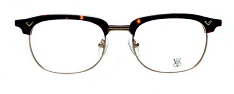 Victory Inspired Atlas Eyeglasses (No Refunds or Exchanges)