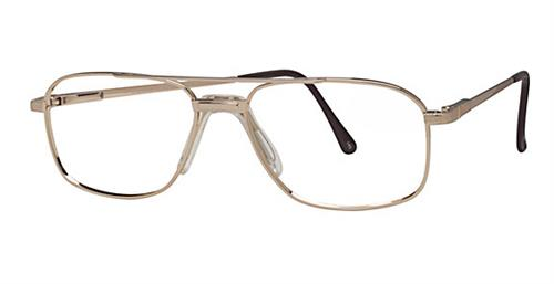 Stetson Collection Eyewear 178