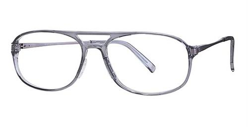Stetson Collection Eyewear 225