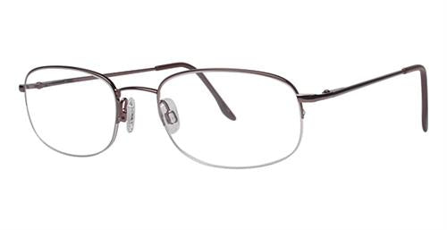 Stetson Collection Eyewear 228