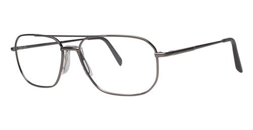 Stetson Collection Eyewear 229