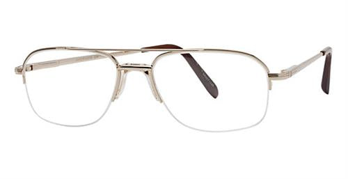 Stetson Collection Eyewear 239