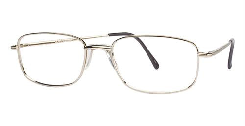 Stetson Collection Eyewear 250
