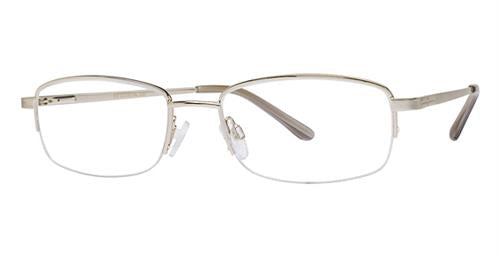 Stetson Collection Eyewear 257