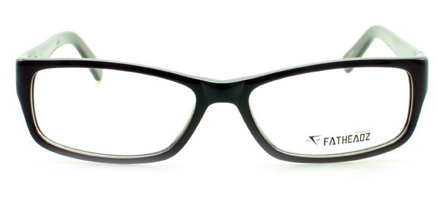 Fatheadz Eyewear The Mik