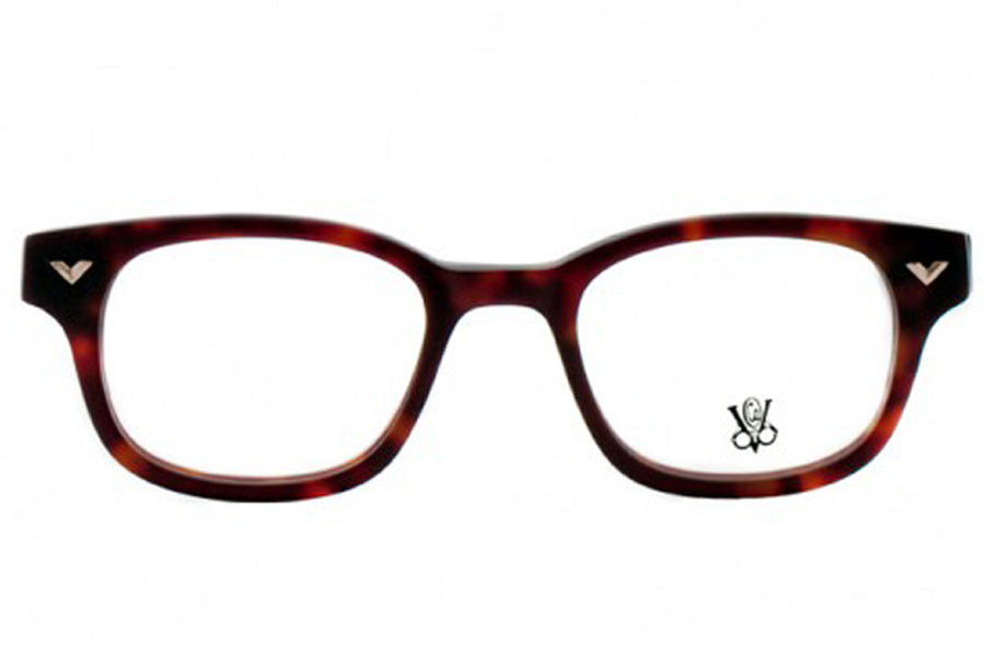 Victory Inspired William Eyeglasses (No Refunds or Exchanges)