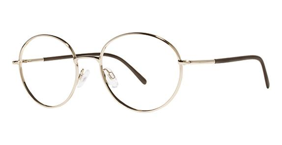 Modern Optical Metals Eyewear Wise