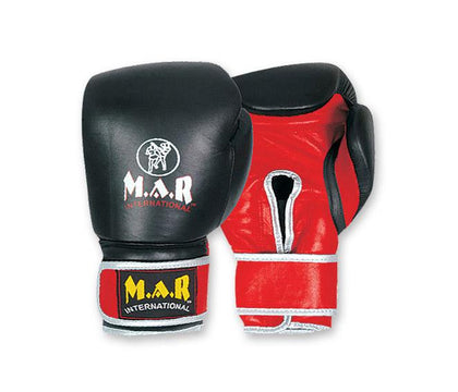 Gloves - Quality Martial Arts