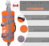 MAR-371 | 5KG Power Core Weighted Bag (ORANGE)