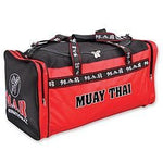 MAR-226 | Muay-Thai Kit Bag - quality-martial-arts