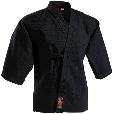 MAR-072A |  Kendo Heavyweight Jacket