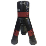 MAR-423 | Trio-Legged Multipurpose Striking Bag - quality-martial-arts