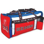 MAR-224 | Kickboxing Kit Bag - quality-martial-arts
