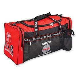 MAR-223 | MMA Kit Bag - quality-martial-arts