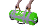MAR-371 | 25KG Power Core Weighted Bag (GREEN)
