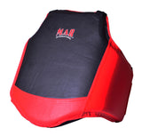 MAR-220 | Reversible Martial Arts Chest Guard