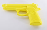 MAR-268B | Rubber Gun - Training Weapon - quality-martial-arts