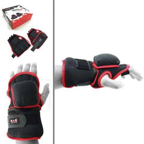 MAR-274B | Gloves Assorted Weights Accessories - quality-martial-arts