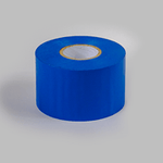 MAR-125 | Boxing Hand Tape/Wrap (25/50mm) - Quality Martial Arts