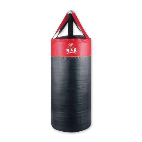 MAR-250 | Heavy Daddy Bag - 4ft - quality-martial-arts