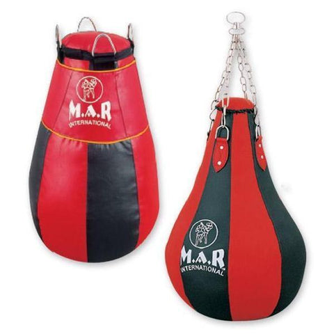 MAR-253 | Heavy Maize Bag - quality-martial-arts