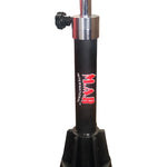 MAR-264B | Free Standing Cobra Speed and Reflex Ball Adjustable Height