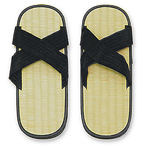 MAR-293 | Zori Sandals - quality-martial-arts