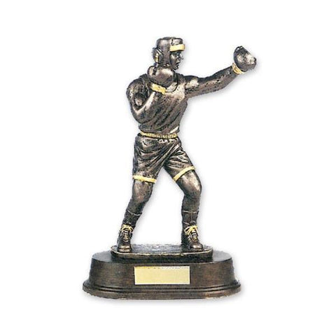 MAR-316 | Boxing Trophy Award - quality-martial-arts