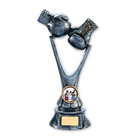 MAR-321 | Boxing Trophy Award - quality-martial-arts