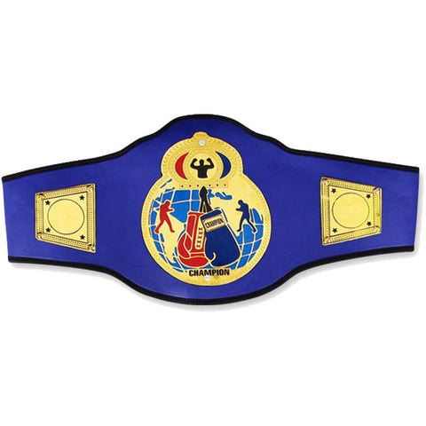 MAR-331 | Child Championship Belt - quality-martial-arts