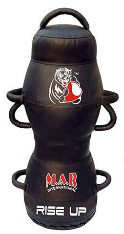 MAR-377 | Heavy-Duty MMA Grappling Bag - quality-martial-arts