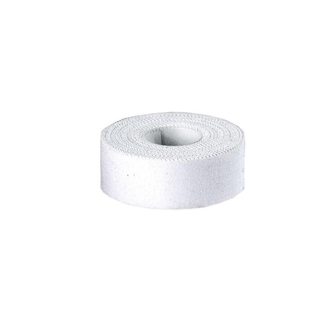 MAR-125 | Boxing Hand Tape/Wrap (25/50mm) - quality-martial-arts