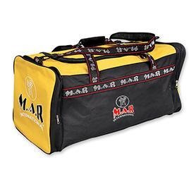 MAR-229 | Classic MAR Kit Bag - quality-martial-arts