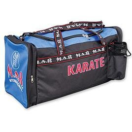 MAR-227 | Karate Kit Bag - quality-martial-arts