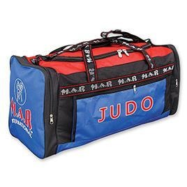 MAR-225 | Judo Kit Bag - quality-martial-arts