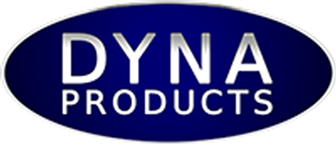 DYNA Products Online Store