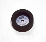 Bar Rail Grinder Wheel