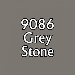 Reaper MSP Core Colors: Stone Grey (9086)