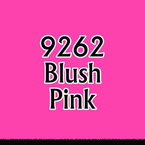 Reaper MSP Core Colors: Blush Pink (9262)