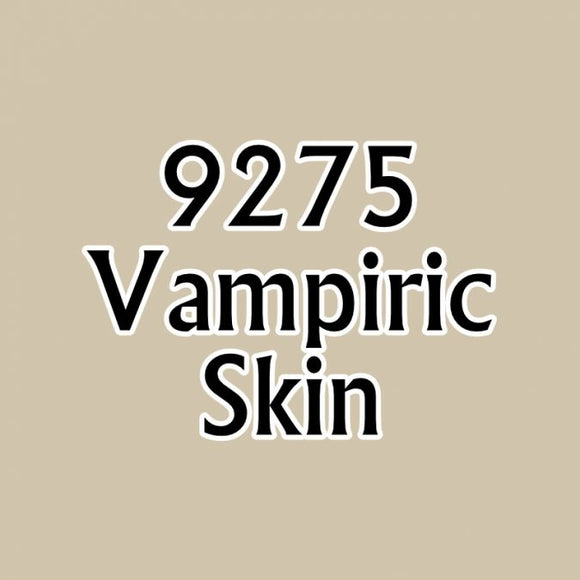 Reaper MSP Core Colors: Vampiric Skin (9275)