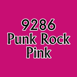 Reaper MSP Core Colors: Punk Rock Pink (9286)