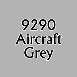 Reaper MSP Core Colors: Aircraft Grey (9290)