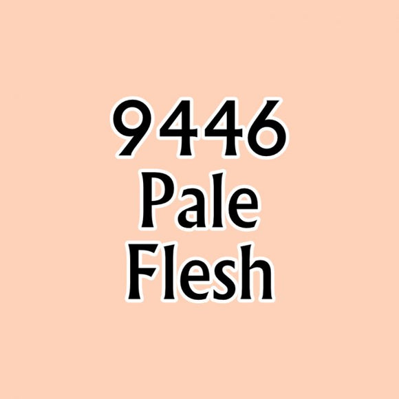Reaper MSP Bones: Pale Flesh (9446)