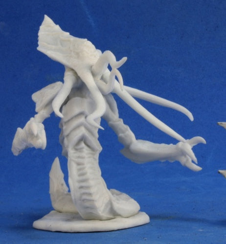 Reaper Chronoscope Bones: Bathalian Exarch (80039)